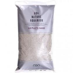 ADA NATURE AQUARIUM LA PLATA SAND 2kg