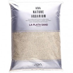 ADA NATURE AQUARIUM LA PLATA SAND 8kg