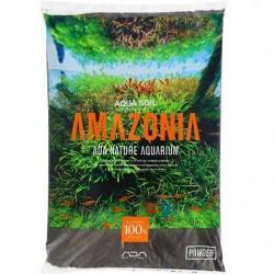 ADA AQUA SOIL POWDER AMAZONIA 3lt
