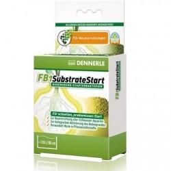 Dennerle FB1 SubstrateStart 50g