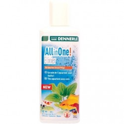 Dennerle All in One!Elixier 100ml