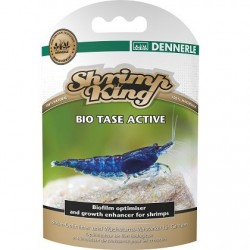 Dennerle Shrimp King BioTase Active 30g