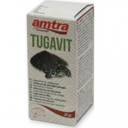 amtra TUGAVIT 25ml