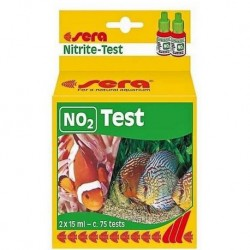 sera NO2 Nitrite-Test (75 tests)