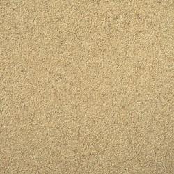AQUA DELLA Υπόστρωμα άμμος μπέζ ψιλή 10kg