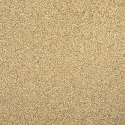 AQUA DELLA Υπόστρωμα άμμος μπέζ ψιλή 5kg