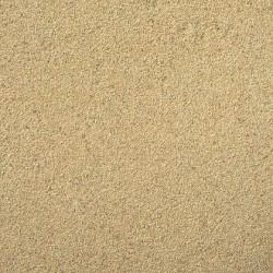 AQUA DELLA Υπόστρωμα άμμος μπέζ ψιλή 1kg