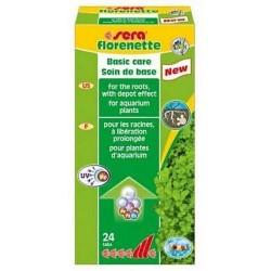 sera florenette 24 ταμπλέτες