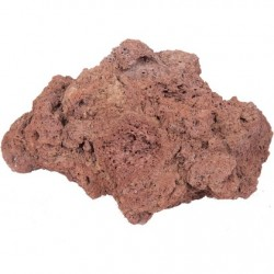 tropica Lava Rock 8-15cm 1pcs