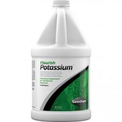 Seachem Flourish Potassium 2L