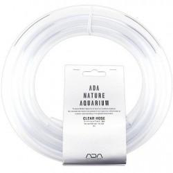 ADA NATURE AQUARIUM CLEAR HOSE 3m 16/22mm
