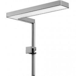 ONF Flat Nano Silver 15W 25-36cm