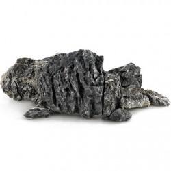 Strideways Φυσική πέτρα Black Ryuoh 1kg