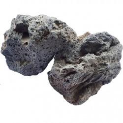 Strideways Φυσική πέτρα Relief Stone Stone 1kg