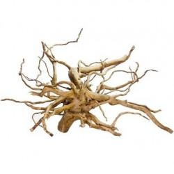 Strideways Φυσικό ξύλο Redwood 5-15cm (Διάφορα σχέδια)