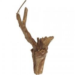 Strideways Φυσικό ξύλο MANGLE MAN10 53x30cm