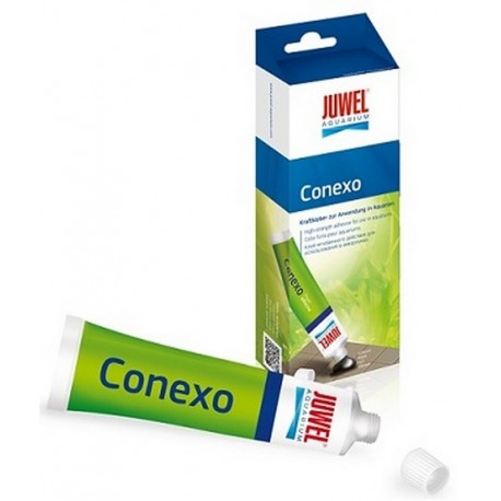 Juwel Conexo 80ml