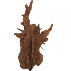HARDSCAPE Φυσικό ξύλο ENTWOOD EW12 34x16cm