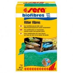sera biofibres fine 40gr