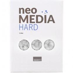 AQUARIO neo MEDIA HARD 1L