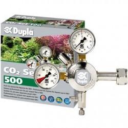Dupla CO2 SET 500