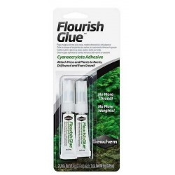 Seachem Flourish Glue 8gr