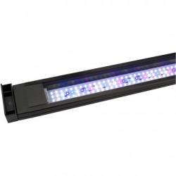 FLUVAL PLANT SPECTRUM LED 46W(91-122cm)