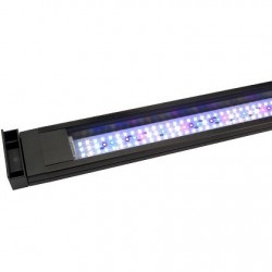 FLUVAL PLANT SPECTRUM LED 59W(122-153cm)