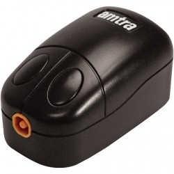 amtra AIR PUMP MOUSE 3