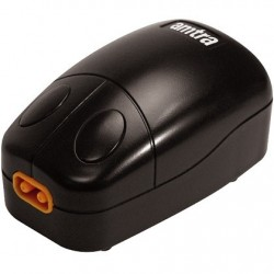 amtra AIR PUMP MOUSE 4