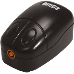 amtra AIR PUMP MOUSE 1