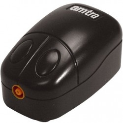 amtra AIR PUMP MOUSE 2