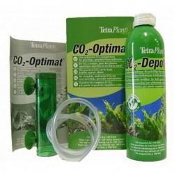 Tetra CO2-Optimat Σύστημα διοξειδίου