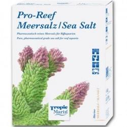 Tropic Marin Pro-Reef Sea Salt 4kg
