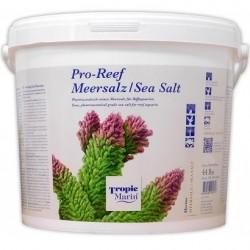 Tropic Marin Pro-Reef Sea Salt 25kg