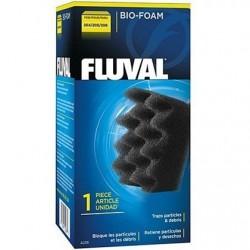 FLUVAL 104-107/204-207 BIO-FOAM