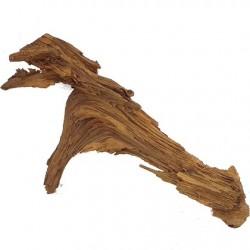 HARDSCAPE Φυσικό ξύλο ENTWOOD EW05 35x22cm