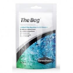 Seachem The Bag κάλτσα υλικών φιλτραρίσματος