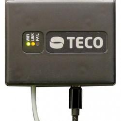 TECO TECONNECT WIFI devise