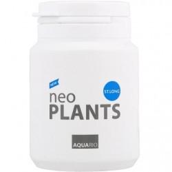 AQUARIO NEO Plants St. Long 50 tabs