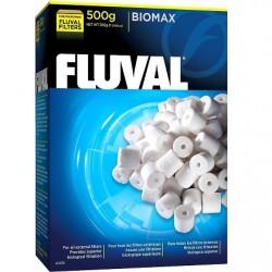 FLUVAL BIOMAX 500g