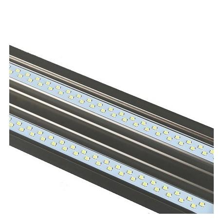 SUNSUN ADS-700C φωτιστικό LED 45W (78-95cm)
