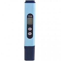 GreenWorks TDS Digital Tester