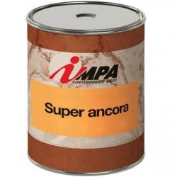 Impa Super Ancora Verticale Μαύρη κόλλα hardscape 1,5kg