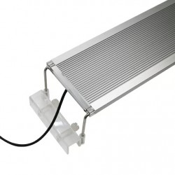 Odyssea D-800L φωτιστικό LED 36W 75-100cm