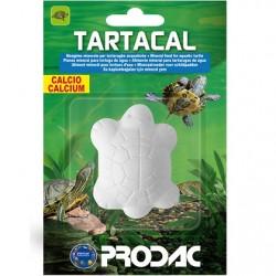 PRODAC TARTACAL ασβέστιο χελώνας 15g