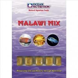 OCEAN NUTRITION MALAWI MIX 100g (Κατεψυγμένη)