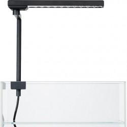 Chihiros C2 RGB LED 20W 20-40cm