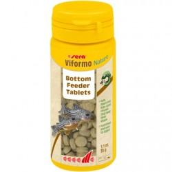 sera Viformo Nature 130 tabs 50ml/33g