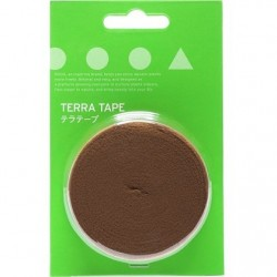 ADA DOOA Terra Tape